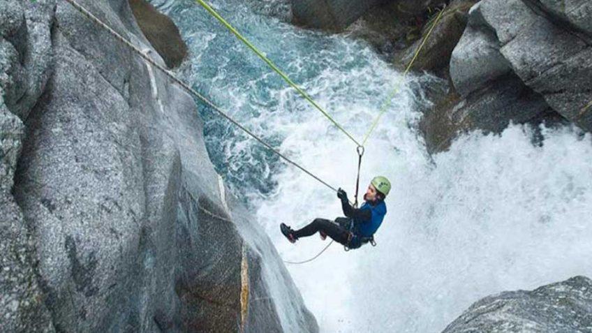simak-waterfall
