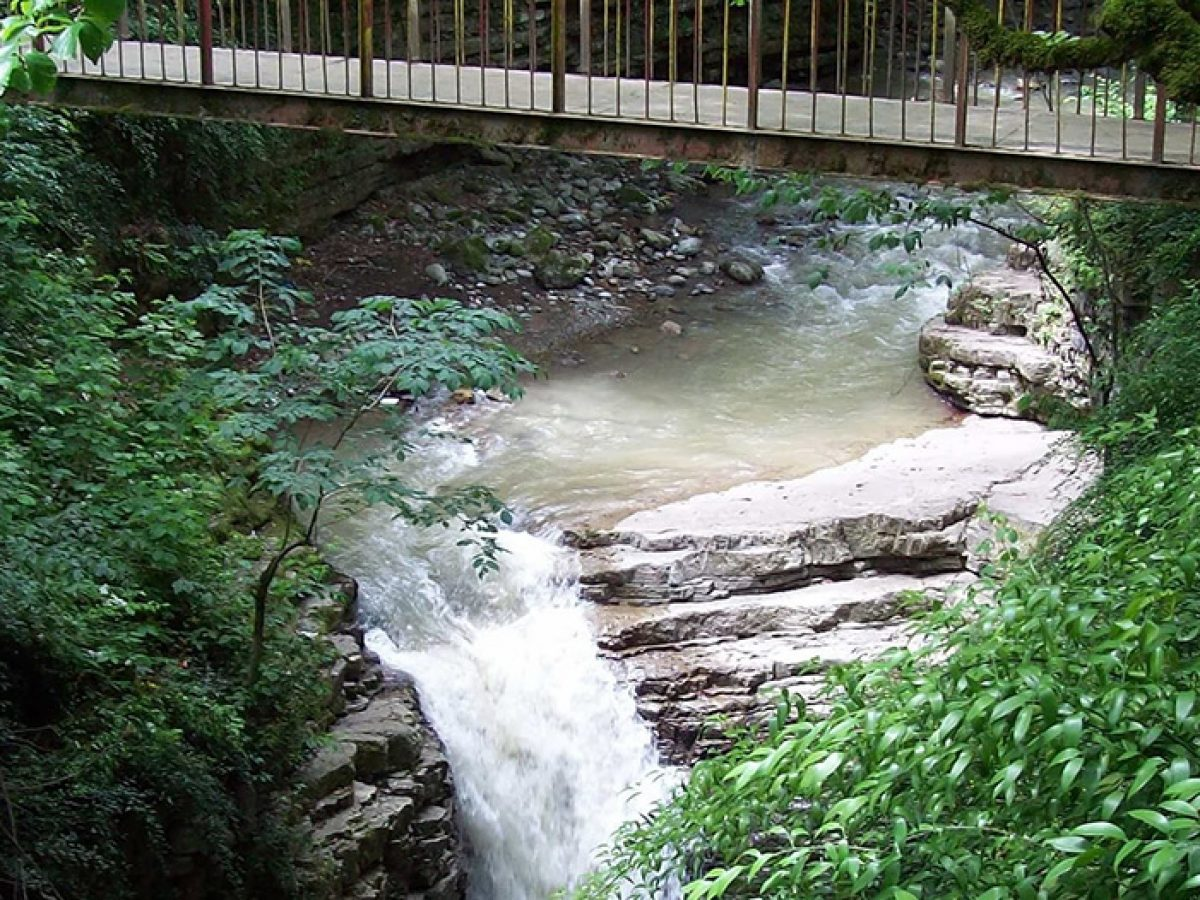 visadar-waterfall
