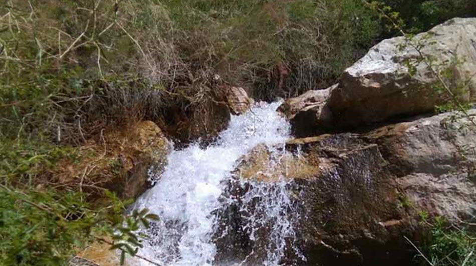 waterfalls-simak