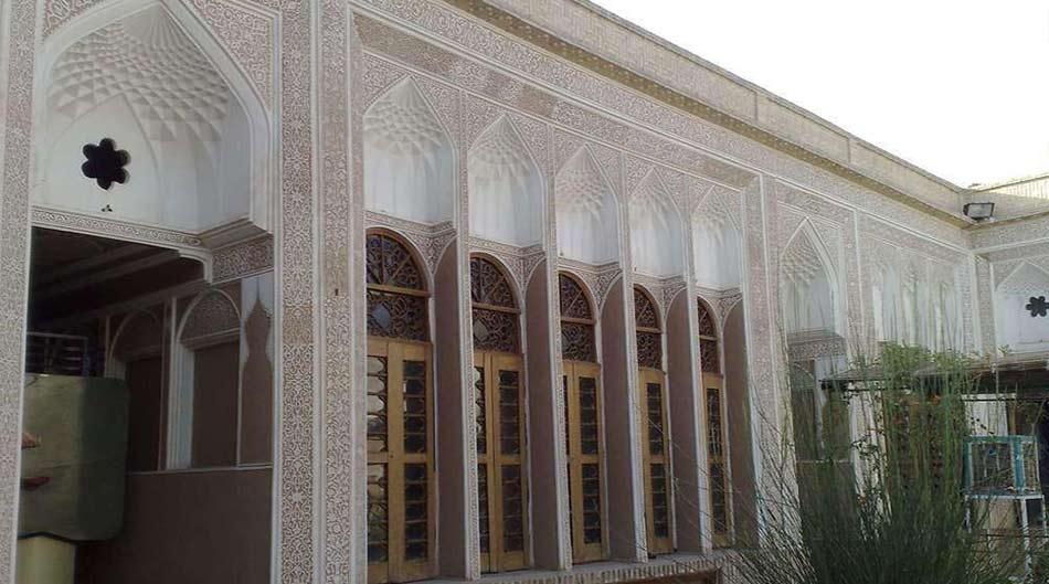 موزه-آب-یزد