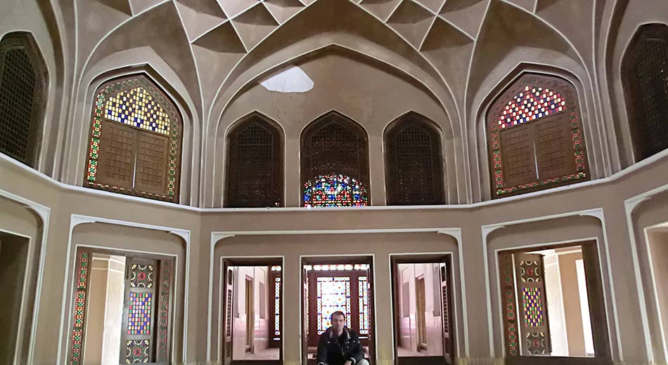 Dowlat_Abad_Garden-Yazd