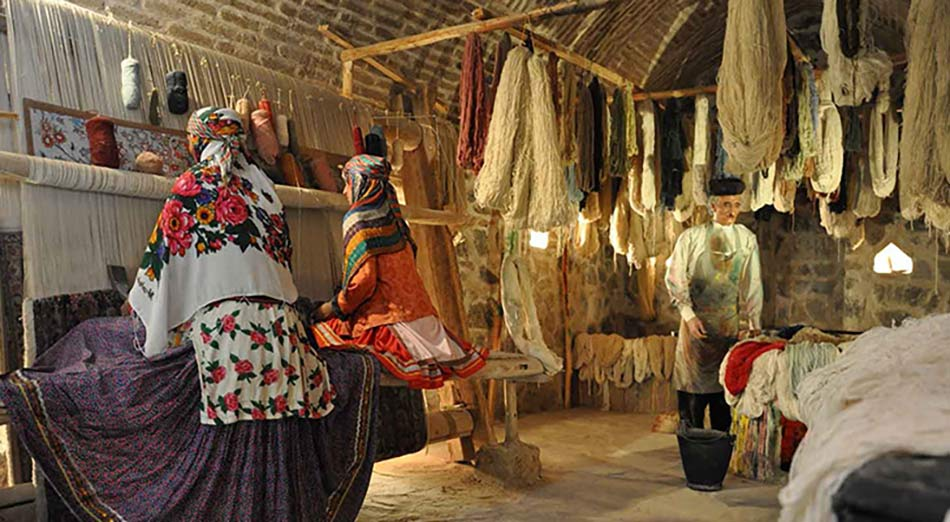 Ethnological-Museum