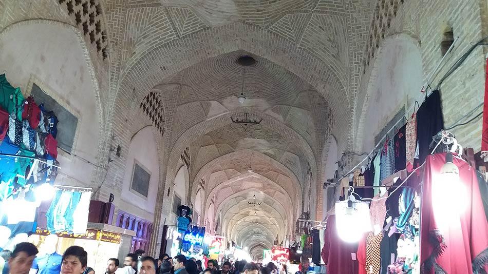 Kerman_Bazar