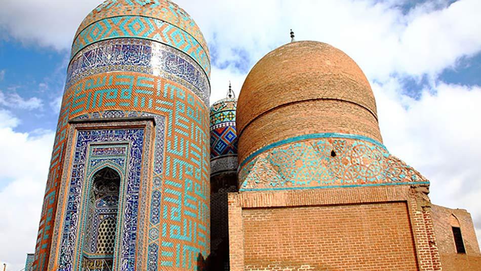 Sheikh-Safiuddin