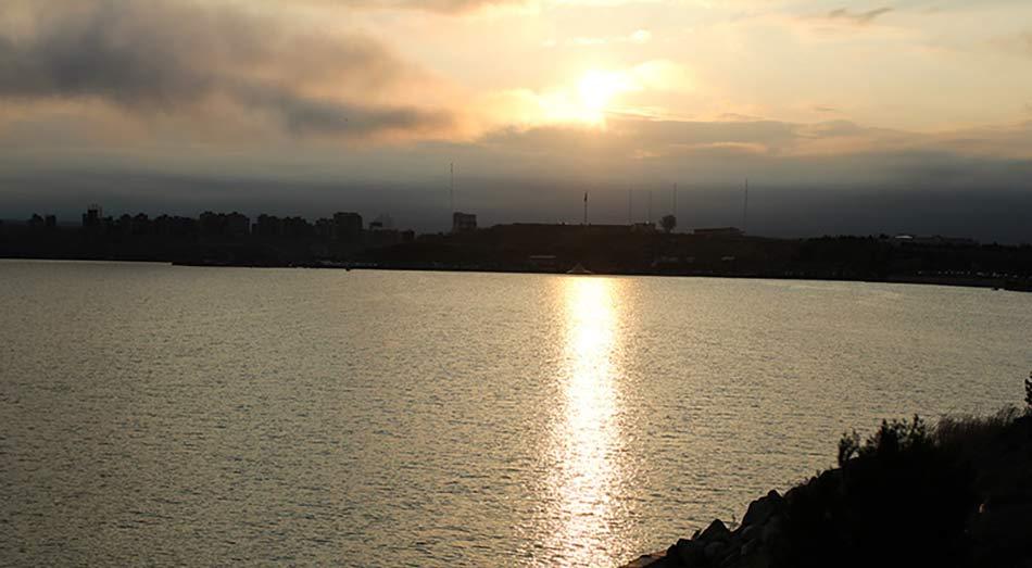 shorabil-lake
