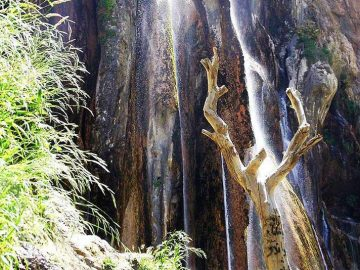 margoon-waterfall