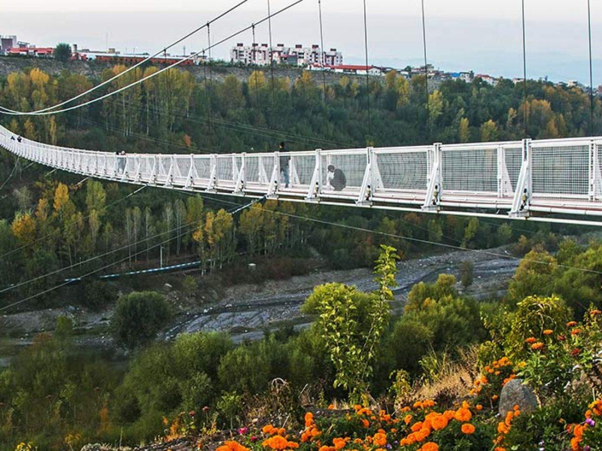 meshginshahr-bridge
