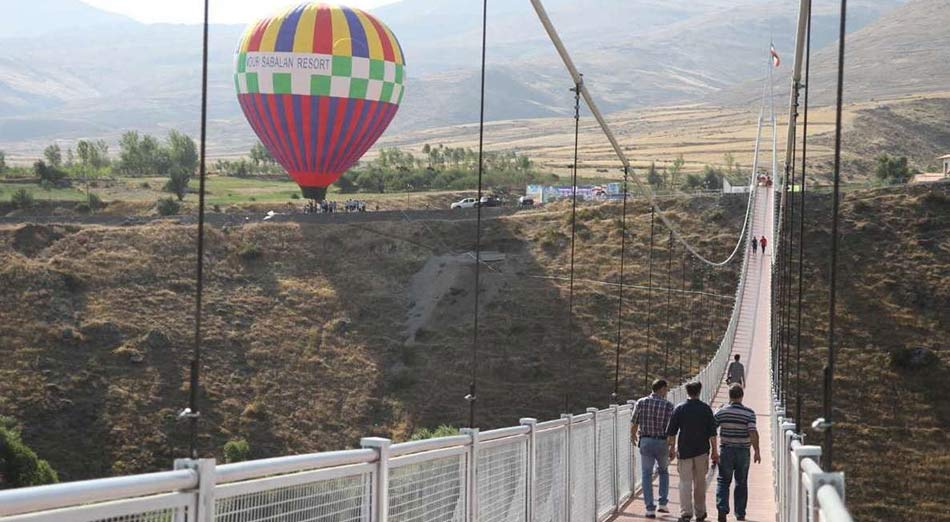 meshkin-shahr-bridge