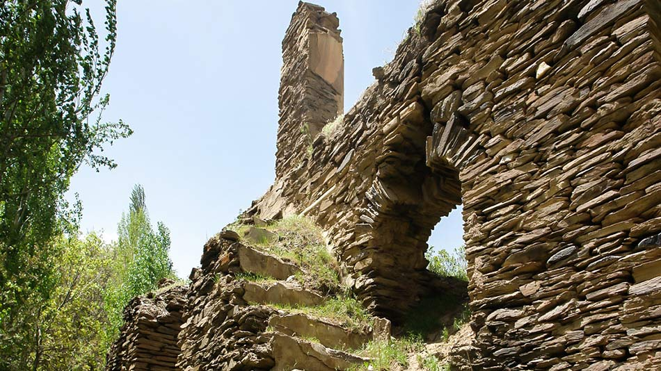 روستای-رنسانس