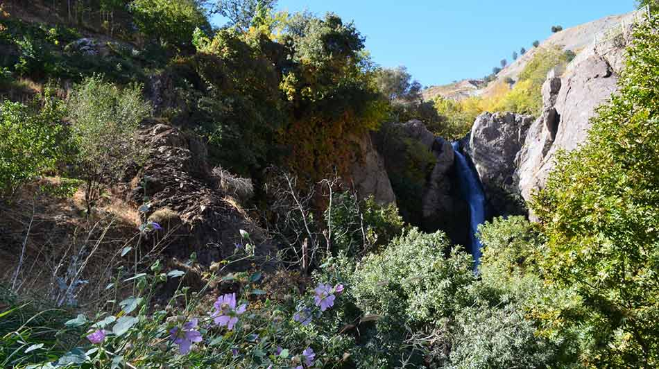 shalmash-waterfall