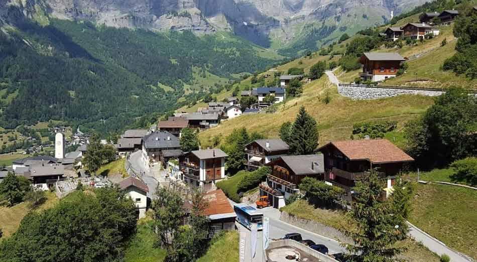 zargar-romano-rural