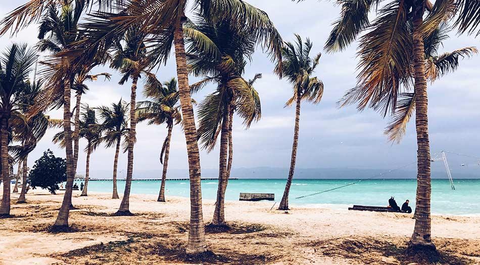 coconut-beach-kish