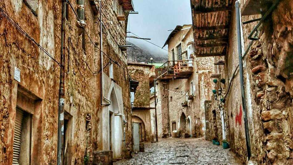 village-of-Ghalat