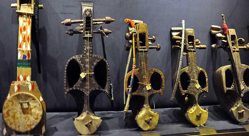موزه-موسیقی-تهران