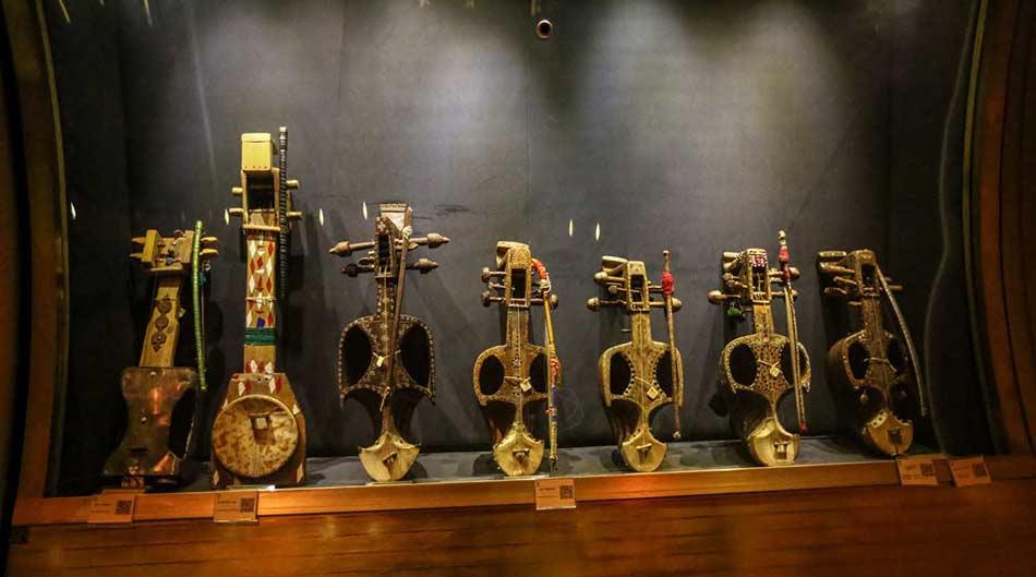 Music-Museum