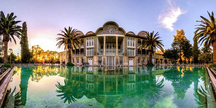 eram-garden-shiraz