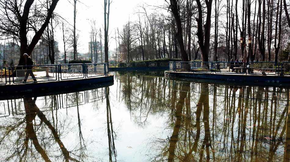 پارک-شهر-رشت