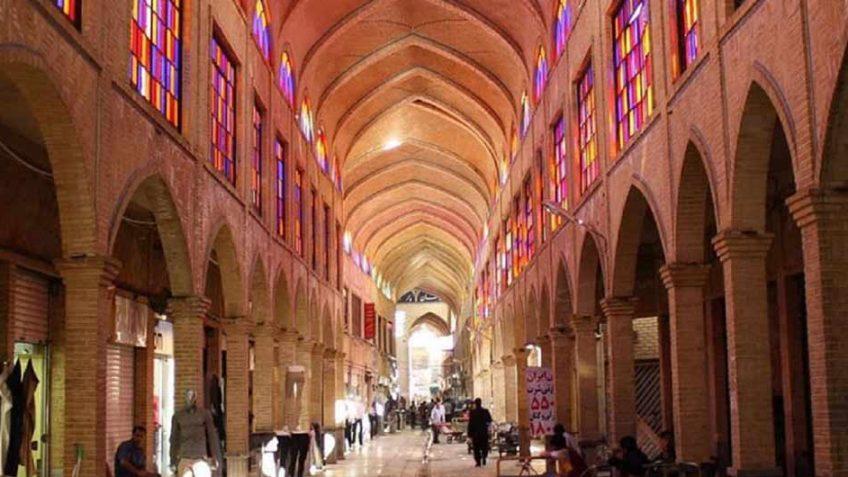 grand-bazaar-tehran