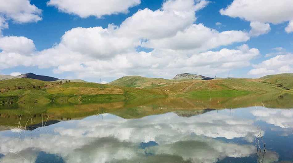 سقز-کردستان