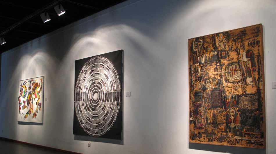 Museum-of-Contemporary-Arts