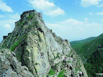Azerbaijan-Province