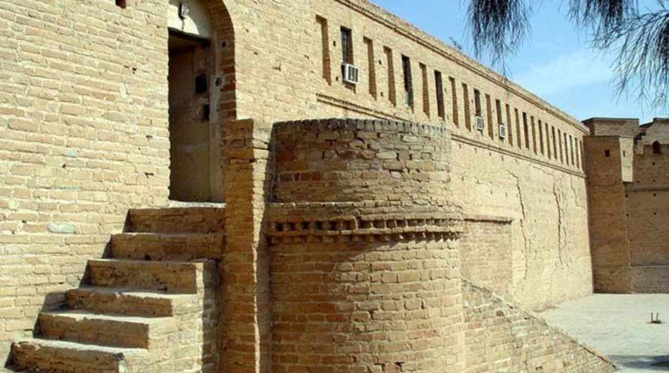 shush-castle