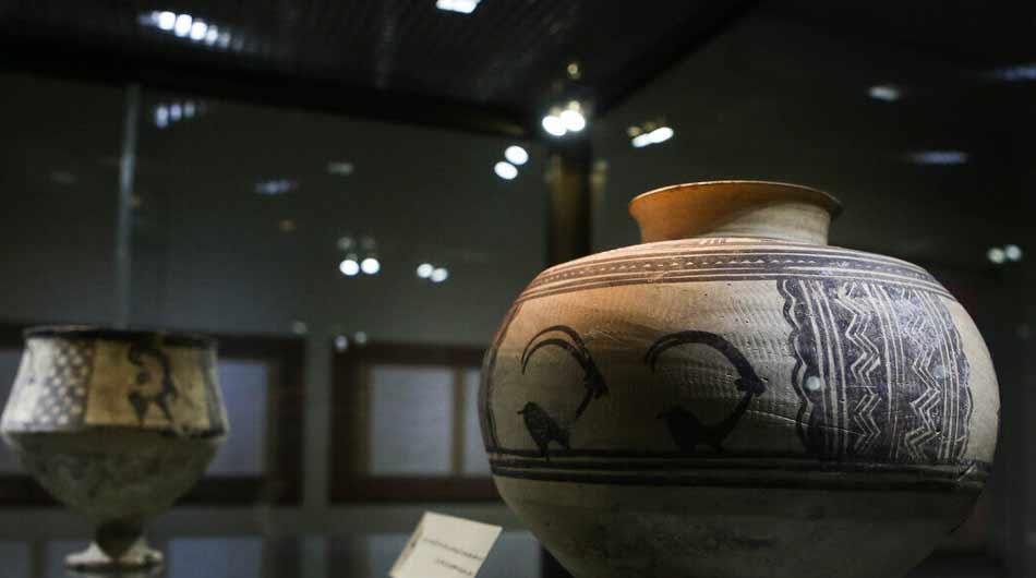 موزه-رضا-عباسی