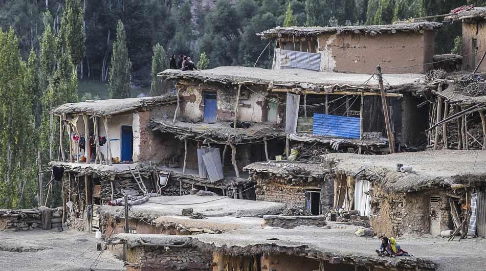 Chaharmahal-and-Bakhtiari