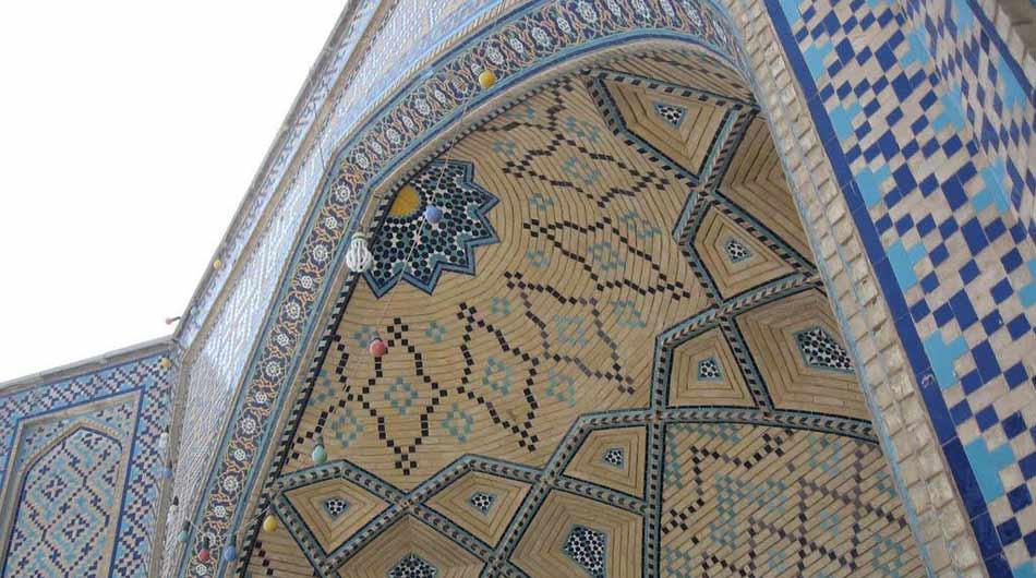 aghanoor-mosque