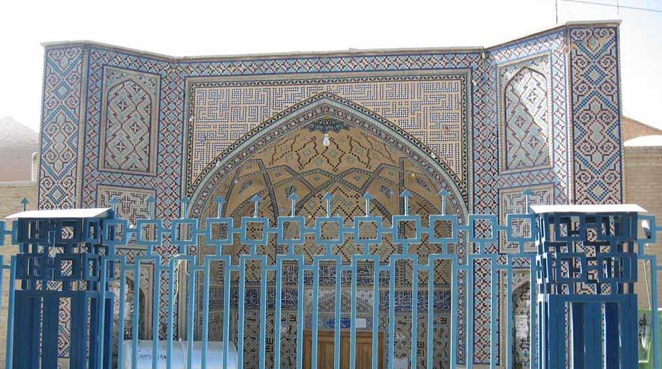 aqanoor-mosque