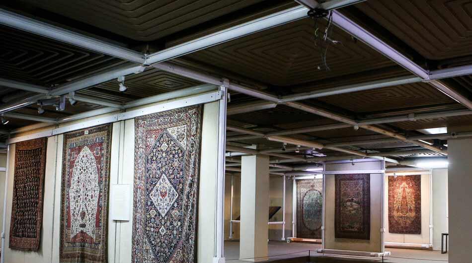 carpet-museum-of-tehran