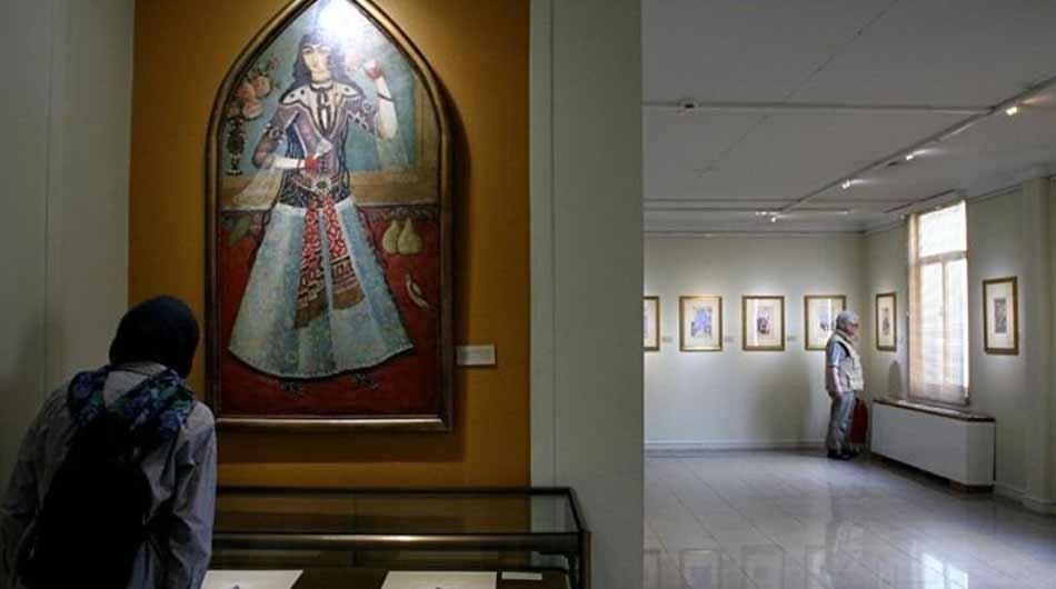reza-abasi-museum