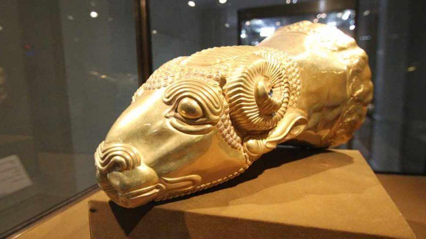 reza-abbasi-museum