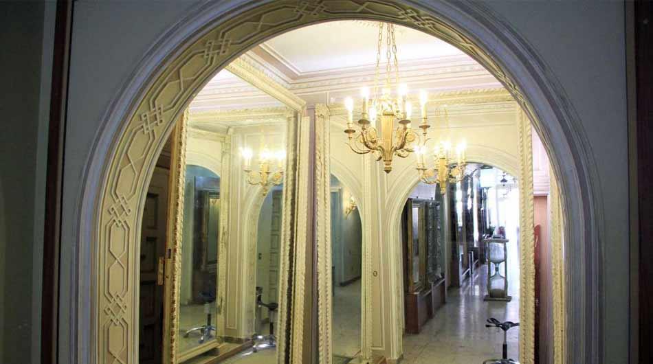 موزه-قصر-آینه