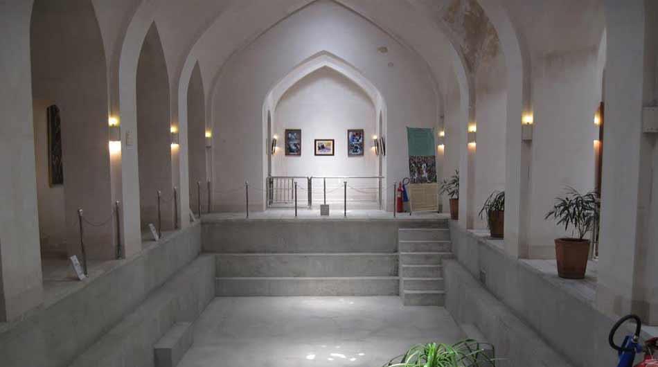 Anthropology-Museum-of-Mashhad