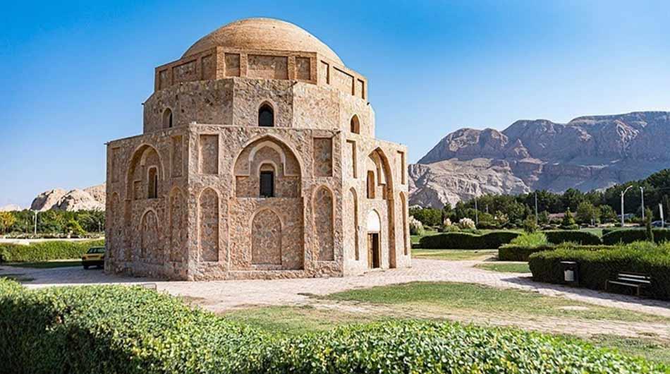 Kerman-city