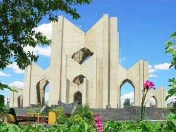 Mausoleum-of-Poets