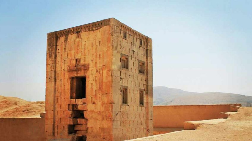 fars-province