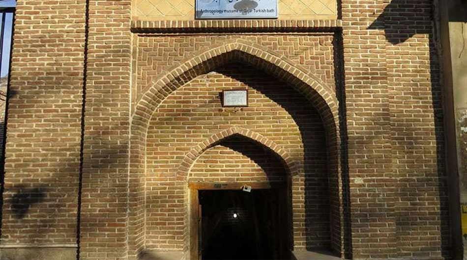 historical-bathhouse