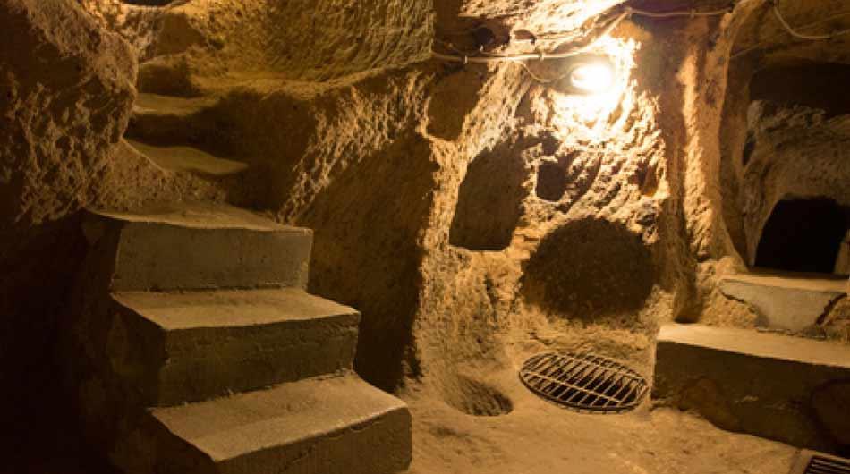 nushabad-underground-city