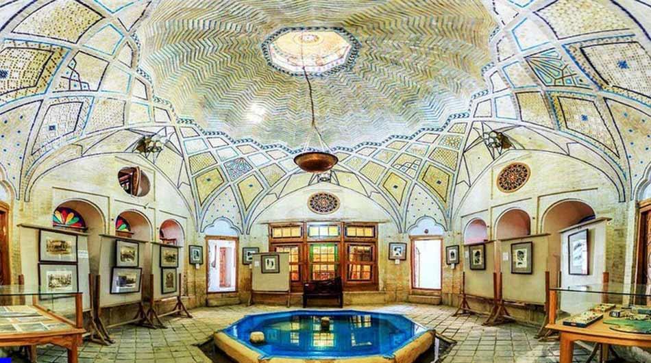 Meshkinfam-Art-Museum